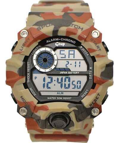 f20602603 Pánské hodinky - Hledat
