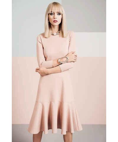 Closet elegantní šaty - Glami.cz c7ad0a91fe