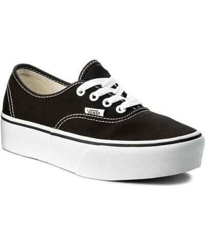850b28512d6c Vans Authentic Női cipők ecipo.hu üzletből | 30 termék egy helyen - Glami.hu