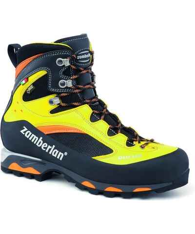 Velký výběr pánských outdoorových bot  66f76cff37