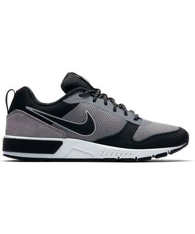pretty nice 447c3 31e4a Pánské boty Nike Nightgazer - Glami.cz