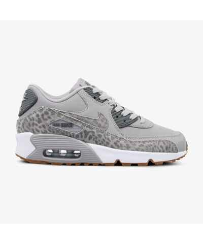 Nike Air Max 90 Dámske tenisky  ad9ba982499