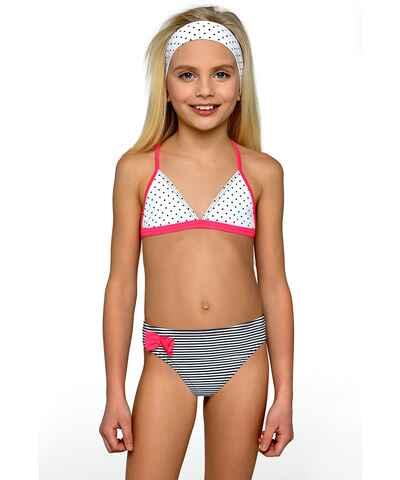 1f71199eb849 Dívčí oblečení LORIN