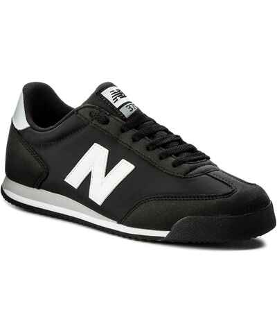 Kollekciók New Balance Fekete Férfi cipők ecipo.hu üzletből - Glami.hu ecd71b9eb9