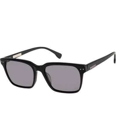 3f822a9e9 QUIKSILVER, Doprava zadarmo Pánske slnečné okuliare | 40 kúskov na jednom  mieste - Glami.sk