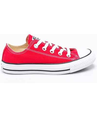 Converse d0c5ddf8aed