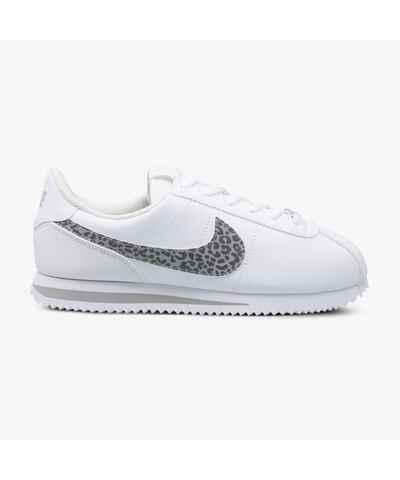 Nike Cortez Doprava zadarmo Detské topánky - Glami.sk e8cd328d3b6