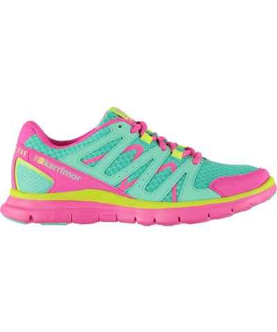 Zlevněné dámské boty outdoorových značek - Glami.cz 54e8e5bee2