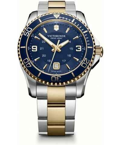 Victorinox pánské hodinky s dopravou zdarma - Glami.cz 5ad195c43bb