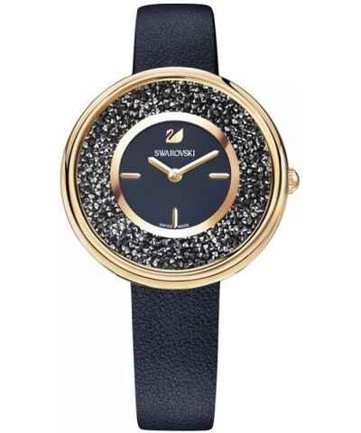 Dámské hodinky - Hledat