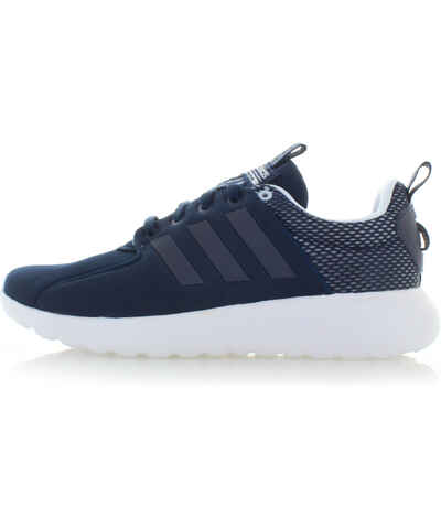 Adidas Lite Racer - Glami.hu 816378c56c