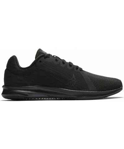 Dámské běžecké boty  958f52b069