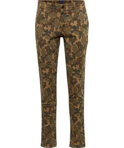 2a393a2508 Chino Női nadrágok | 20 termék egy helyen - Glami.hu