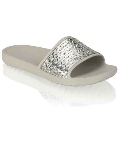 Dámské pantofle 758a245241