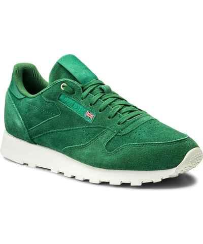 Zelené 46d2fcd1b10