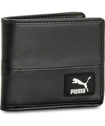 Kollekciók Puma Férfi kiegészítők Ecipo.hu üzletből - Glami.hu 1cc677763e