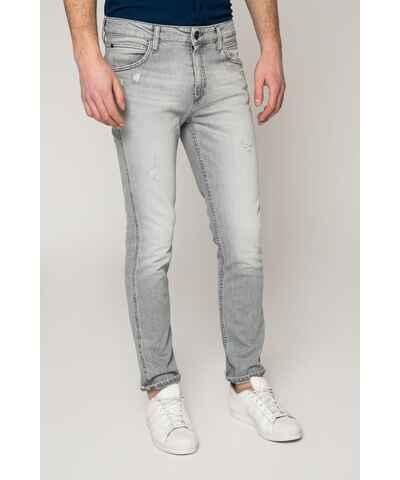 Calvin Klein Jeans  3aa054b3b6