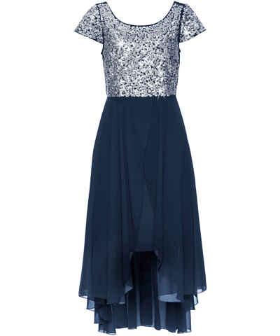 Spoločenské šaty  2dd97ade2f1