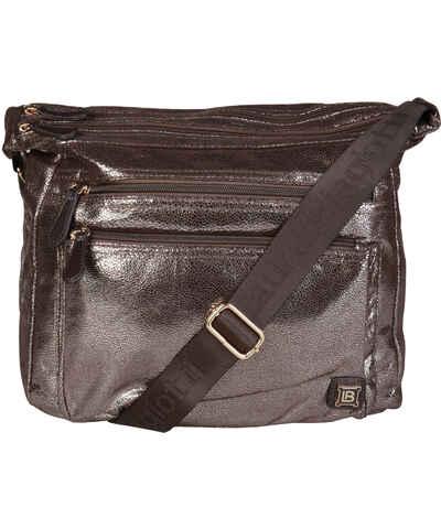 21c0de6a57 Dámské kabelky a tašky