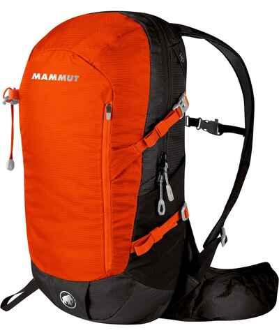 Oranžové Pánske oblečenie a obuv  e53722a6259