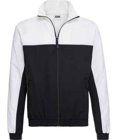 7fa66f1d2c2c Fekete-fehér, Ingyenes szállítás Férfi ruházat | 170 termék egy helyen -  Glami.hu