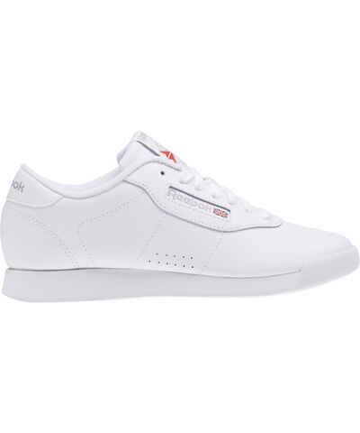 68030321c7bf9 Kolekcia REEBOK Dámske topánky z obchodu Lionsport.sk | 70 kúskov na jednom  mieste - Glami.sk