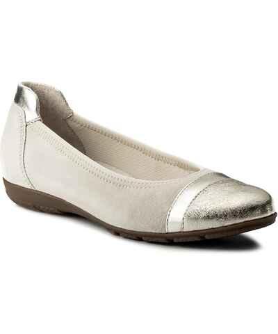 Kolekce Gabor dámské boty z obchodu eobuv.cz - Glami.cz b2dafb9034