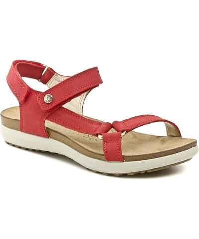 Růžové dámské boty z obchodu Arno.cz - Glami.cz 932add8c6c