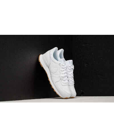 Nike Internationalist - Glami.sk 78ace6d39a