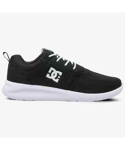 DC Shoes  76a2d61587