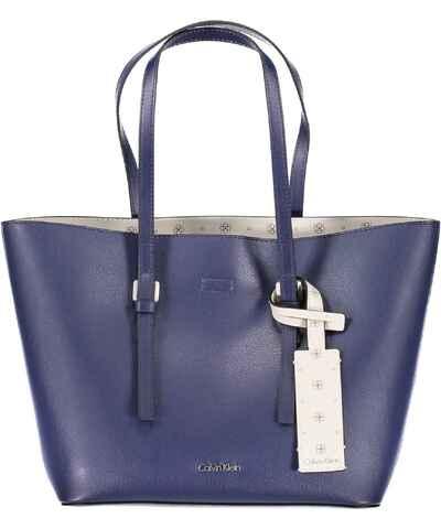 08f7a6a0fd Shopper kabelky z polyuretanu - Glami.cz