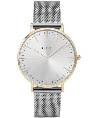Kolekce Cluse šedé dámské hodinky z obchodu Bonami.cz - Glami.cz 3ac640a728