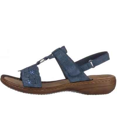 099a03068ea0 Dámské boty - Hledat