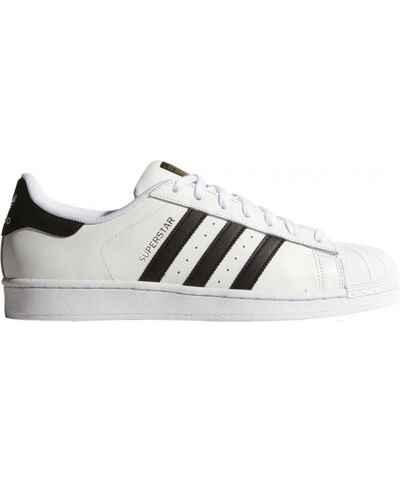 c2c985f124 Adidas Superstar | 410 termék egy helyen - Glami.hu