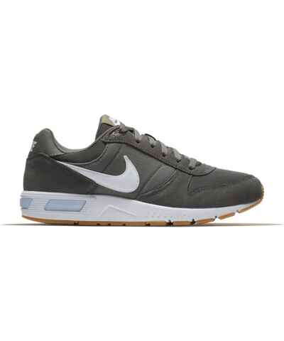 best sneakers b8d8b 60850 Culoare negru, Nike Nightgazer - Glami.ro