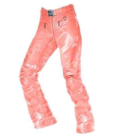 9c44526320f9 Elegantní dámské kalhoty na lyžování - Glami.cz