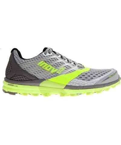 Dámské běžecké boty inov-8  5b91cf2a64d