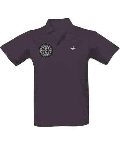 Pánské oblečení  b4296a93d1