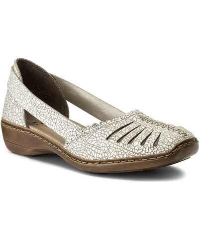 Dámské boty s dopravou zdarma  5335efa92b