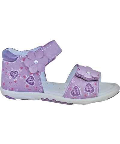 22952e0a74d Dětské oblečení a obuv