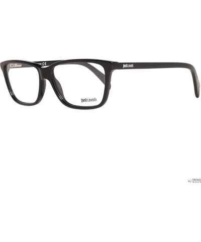 Kollekciók Just Cavalli Női szemüvegek Trendmaker.hu üzletből - Glami.hu e7c26d110c