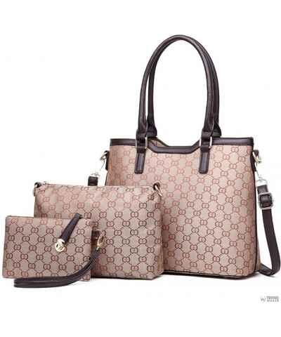 47aab021ad Fekete Női táskák Trendmaker.hu üzletből | 60 termék egy helyen - Glami.hu
