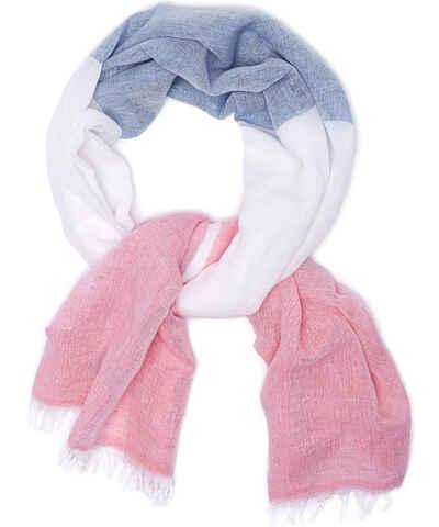 Rózsaszínű Női kiegészítők Gant.hu üzletből  cec856fa45