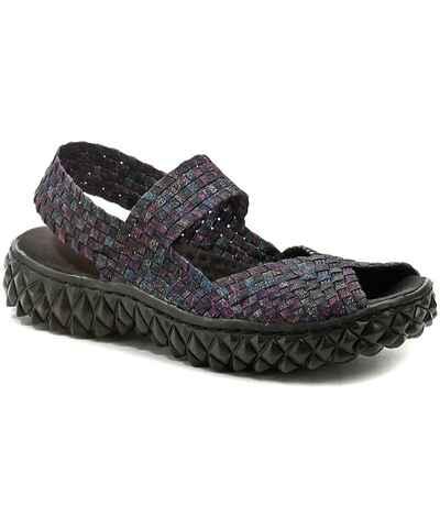 f80b1b88da14 Dámské sandály
