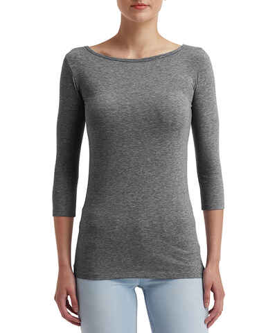99cd20205a8 Elegantní dámská trička