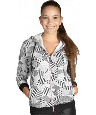Szürke Női ruházat Brandlove.eu üzletből  cf3b6625cf