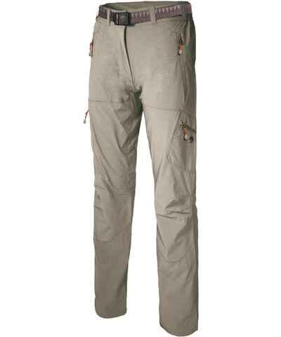 Dámské outdoorové kalhoty se slevou 10 % a více - Glami.cz 0ab63d460d