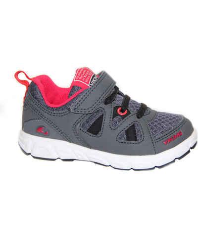 Kolekce Viking černé dětské boty z obchodu DavidSport.cz - Glami.cz 3bb95b072e