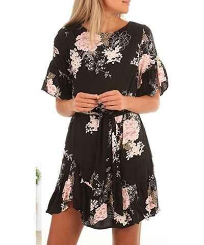Šaty - Hľadať