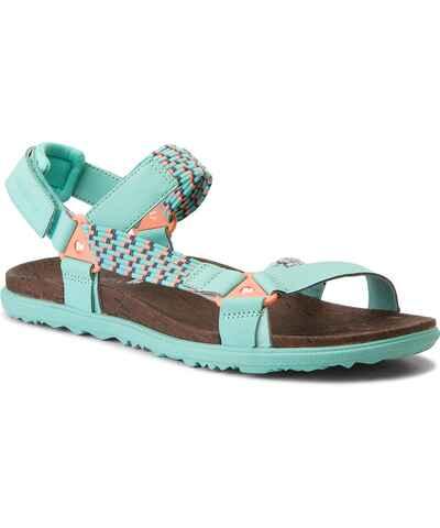 Letní dámské outdoorové boty z obchodu Eobuv.cz - Glami.cz 2ccade1abf